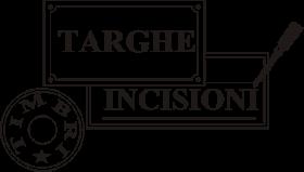 Incisioni Timbri & Targhe